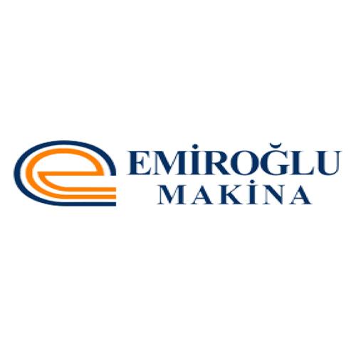 Emiroğlu Makina
