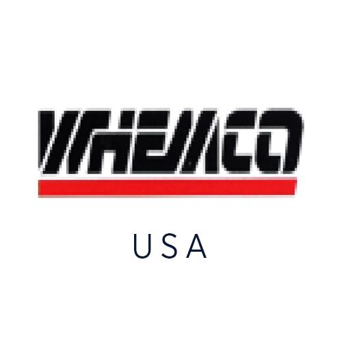 Whemco